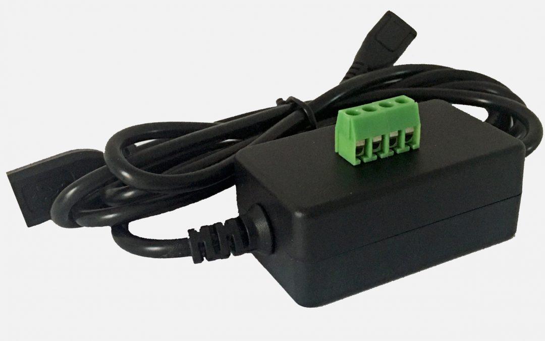 Signalinnganger på CR01